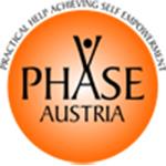 PHASE Logo