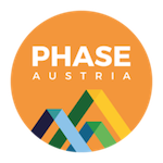 PHASE Austria Newsletter